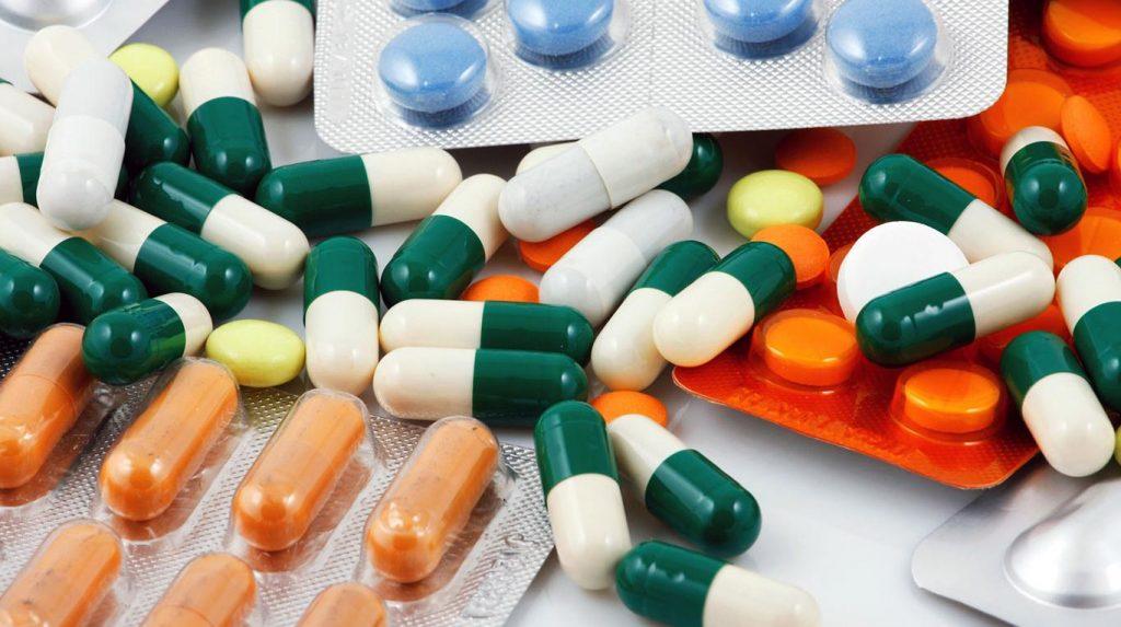 ginecomastia causas y tratamiento