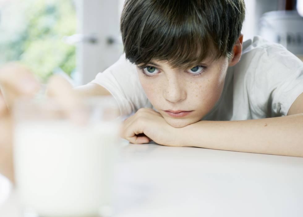 ginecomastia en niños ecografia