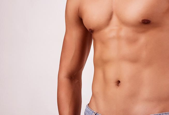 evitar ginecomastia esteroides