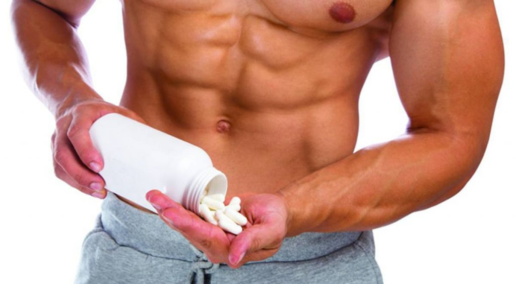ginecomastia por esteroides tratamiento