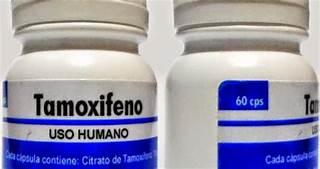 tamoxifeno ginecomastia como usar